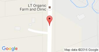 LT Organic Farm Restaurant
