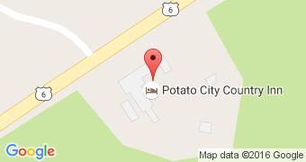 Potato City Country Inn