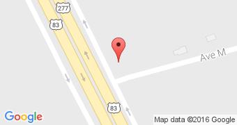Highway 277 Cafe