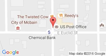 Reedy's Restaurant
