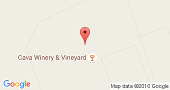 Cava Winery & Vinyard