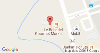 Le Bobadel Gourmet Market & Deli