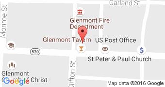 Glenmont Tavern