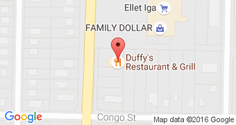 Duffy's Restaurant & Grill