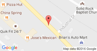Jose's Mexican Restaurant
