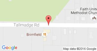 Brimfield Family Steakhouse
