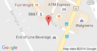 Fort Wright Family Restaurant
