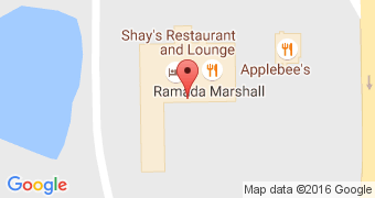 Shay's Restaurant & Lounge