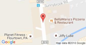 Bella Maria's Pizzeria & Italian Restaurant