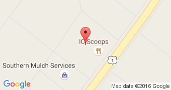 IC Scoops
