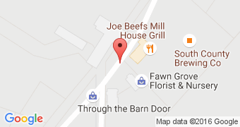 Joebeef's Mill House Grill