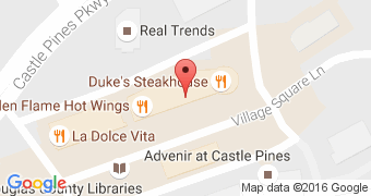 Castle An Asian Bistro & Sushi