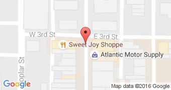 Sweet Joy Shoppe