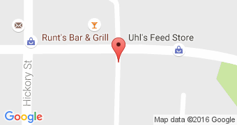 Runt's Bar and Grill