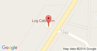 Log Cabin Inn