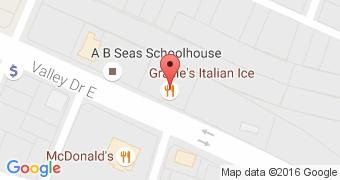 Ralph's Italian Ice