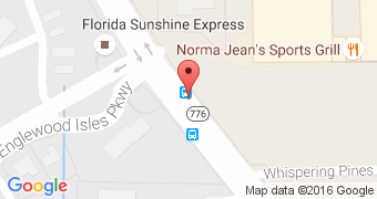 Norma Jean's Sports Grill Englewood