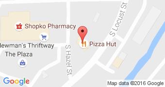 Glenwood Pizza