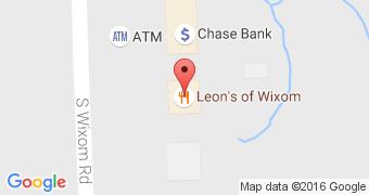 Leon's Family Dining