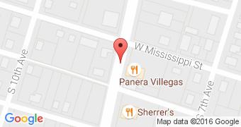 Villegas Panadera and Mexican Restaurant