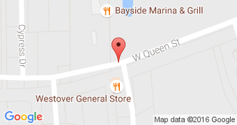 Westover General Store