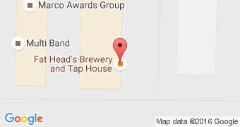 Fat Head's Brewery and Tap House