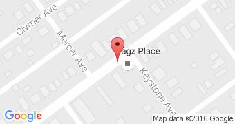 Wagz Place