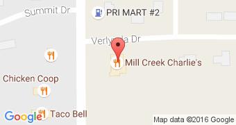 Mill Creek Charlies
