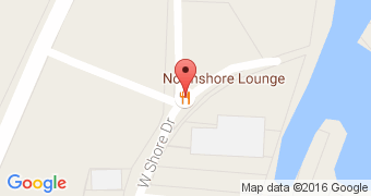 North Shore Lounge