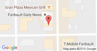 Taco Campero Grill
