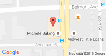 Michele Baking Company