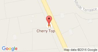 Cherry Top