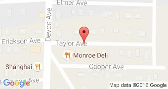 Monroe Corner Deli
