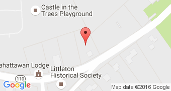 Littleton Cafe