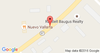 Nuevo Vallarta