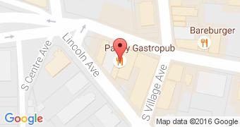 Parlay Gastropub