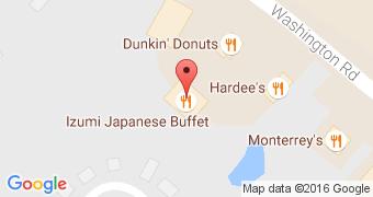 Izumi Japanese Resturant