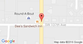 Dee's Restaurant Inn