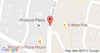 The Produce Place & Deli