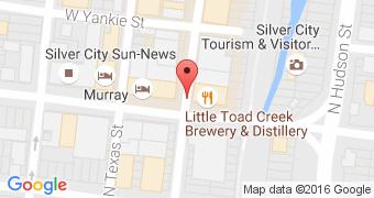 Little Toad Creek Brewery & Distillery