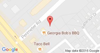 GeorgiaBob's Barbecue Company
