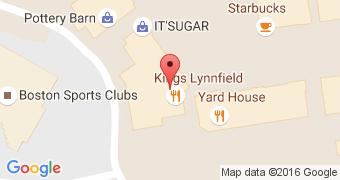 Kings Lynnfield