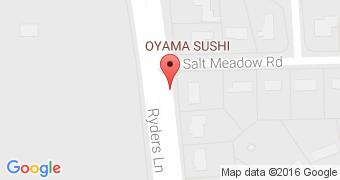 Miso-Ya Sushi & Asian Cuisine