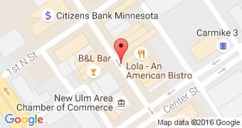 Lola - An American Bistro