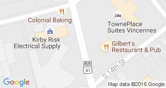 Gilbert's Restaurant and Pub