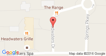 Range Dining