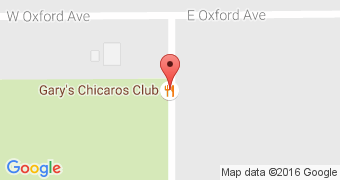 Chicaro Club