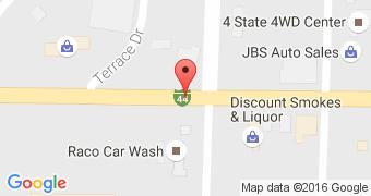 66 Sports Bar & Restaurant
