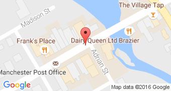 Ollie's Main Street Pizza