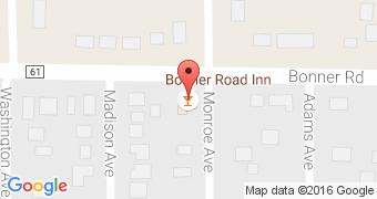 Bonner Road Inn